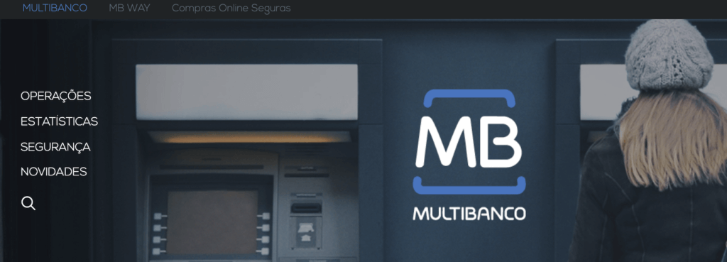 Multibanco recenze