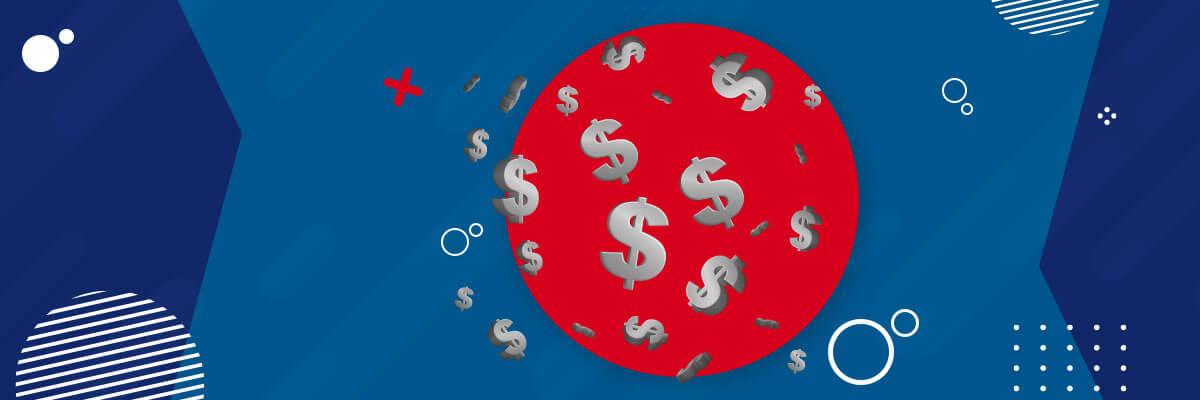 I JellyBeans casino nabízí zajímavé bonusy