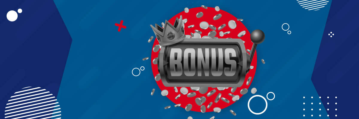 Další bonusy ve Wazamba casinu
