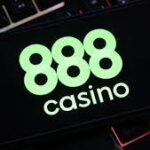888 koupila William Hill za 2,2 miliardy liber!