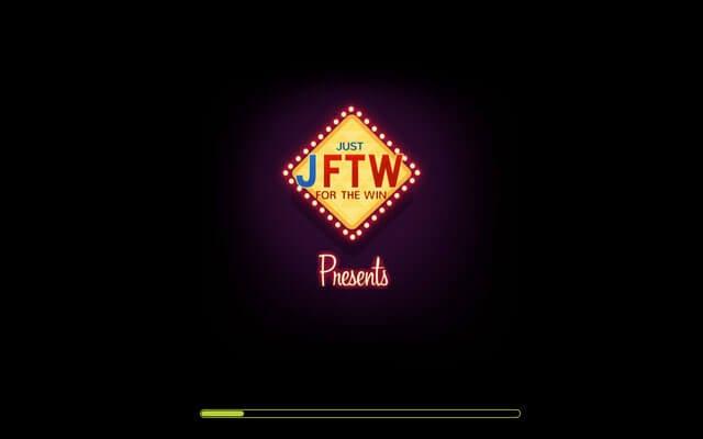Automaty zdarma Goldwyn's Fairies