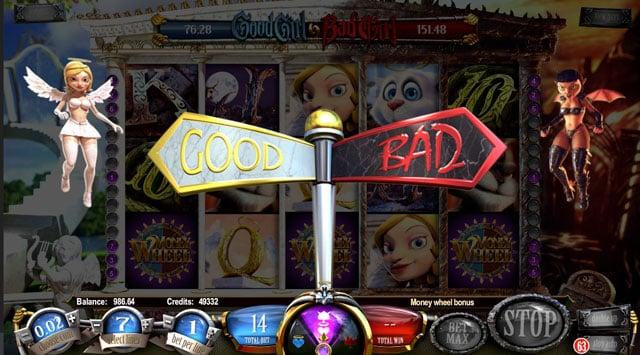 Zdarma hrací automaty v casino superlines