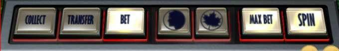 Online automaty od NetEnt