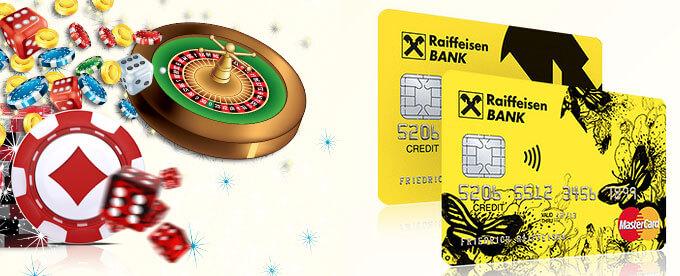 Hrací automaty zdarma v online kasinech