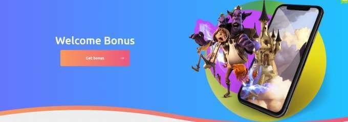 Nové online casino Cadoola a jeho bonusy