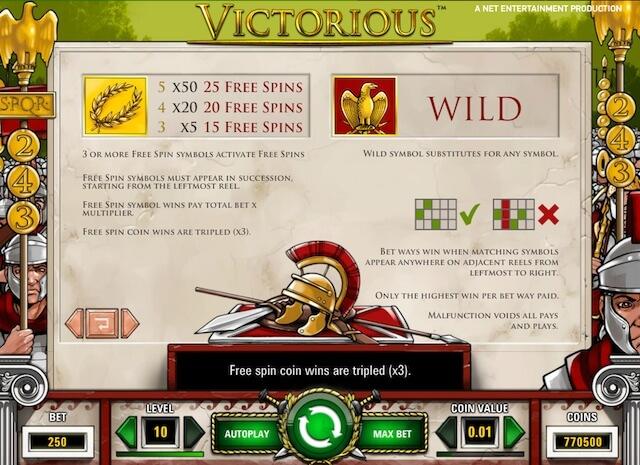 Casino hry v ceskecasino.com můžete najít a zahrát si úplně s přehledem a bez omezení