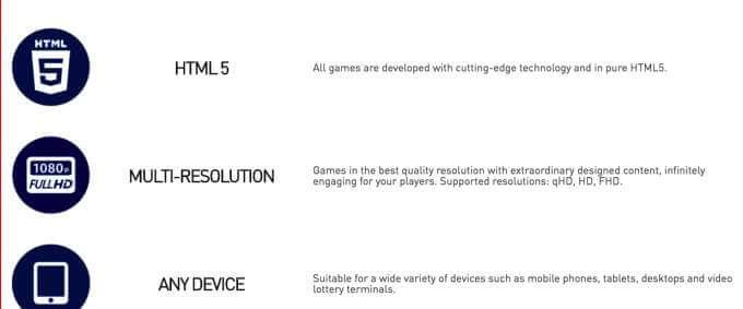 Herní vývojáři Synot Tip games
