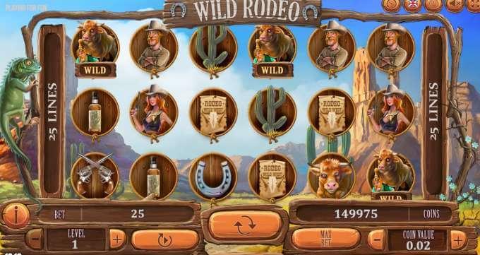 Zahraj si casino hry v casinu Dons!