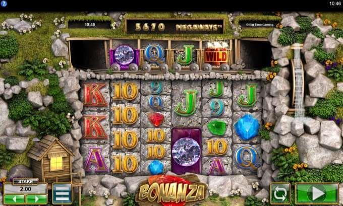 Vyzkoušej si zajímavou casino hru v online casinu Syndicate