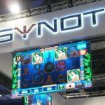Synot Games expanduje do Chorvatska