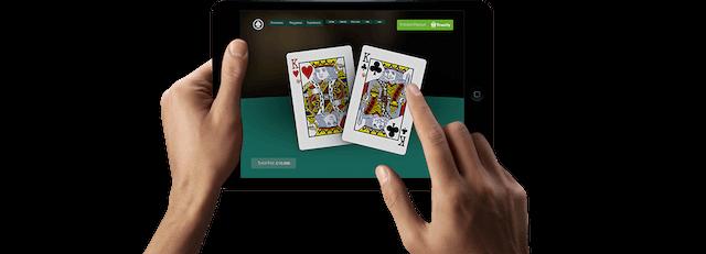 Platební možnost Trustly, která je dostupná pro české hráče v online kasinu